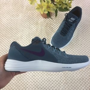 New! Nike Lunar Apparent Women